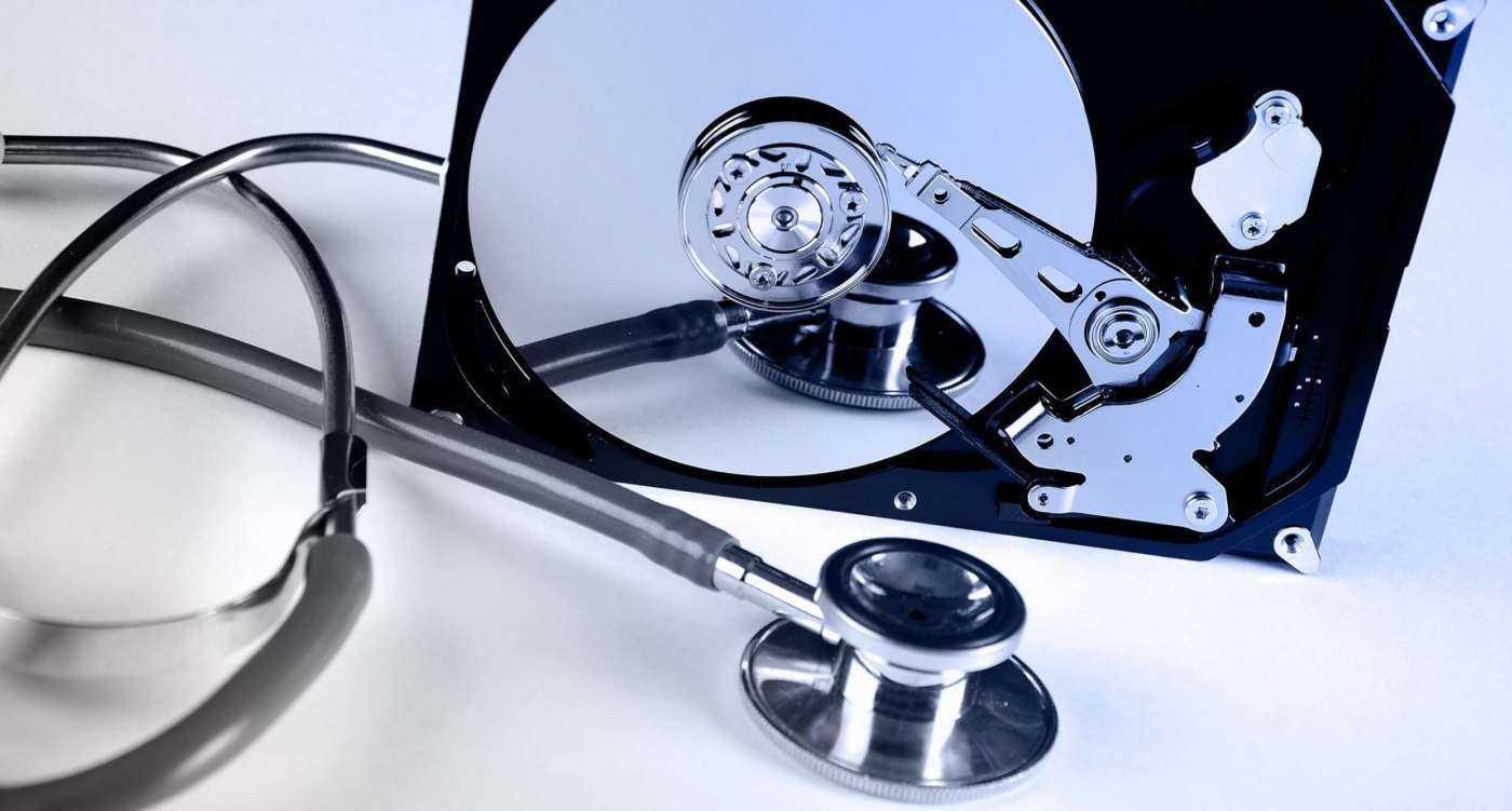 Diagnose Tools